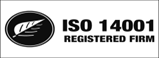 iso_14001_1